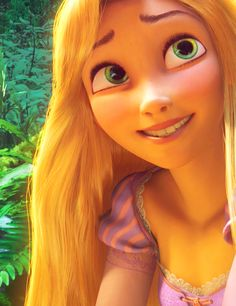 Call me Rapunzel! Disney Rapunzel, Tangled Rapunzel, Princess Rapunzel, Tangled 2010, Disney And Dreamworks, Disney Pixar, Walt Disney, Disney Characters, Disney Love