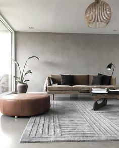 Sofacompany neutral scandinavian sofa