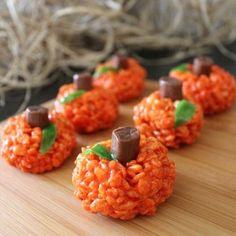 Halloween-Food19.jpg (500×500)
