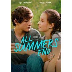All Summers End 2017 Full Film izle Films Netflix, Netflix Movies To Watch, Movie To Watch List, Good Movies To Watch, Movie List, Comedy Movies For Kids, Kid Movies, Best Romantic Movies, Night Film