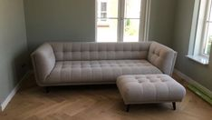 Hampton in Unit stof sits Danzig, Sofa, Couch, The Hamptons, The Unit, Furniture, Design, Home Decor, Settee