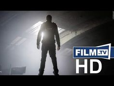 THE FIVE: 4 FREUNDE UND 1 TOTGEGLAUBTER Trailer German Deutsch (2018) HD Mehr auf https://www.film.tv/