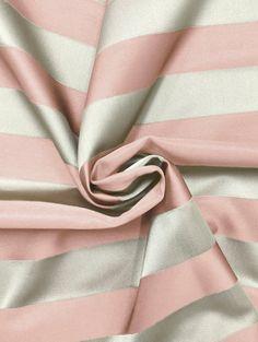 upholster fabric Nelly pink  poťahoová látka Nelly Fabric, Pink, Vintage, Tejido, Tela, Cloths, Fabrics, Vintage Comics, Pink Hair