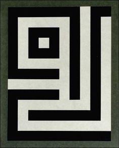 Juhana Blomstedt: Sarjasta Babylon, oil on canvas, cm - Artnet Visual Arts, Geometric Shapes, Finland, Abstract Art, Paintings, Oil, Quilts, Canvas, Logos