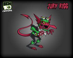 jury_rigg_by_slapshot6610-d7jopuv.png (1024×819)