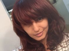 The Sonakshi Effect: Huma Qureshi Gets the Chop http://movies.ndtv.com/photos/the-sonakshi-effect-huma-qureshi-gets-the-chop-18920