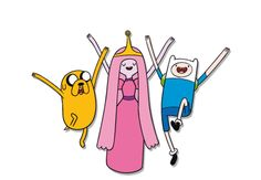 cartoon network characters - Google Search