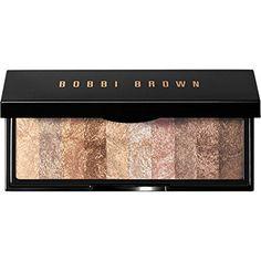 Bobbi Brown Shimmer Brick Eye Palette Raw Sugar Lidschatten Bobbi Brown http://www.amazon.de/dp/B00IN7PT4E/ref=cm_sw_r_pi_dp_hMULub15D9SSF