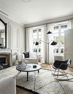living-room-Elle-Decoration