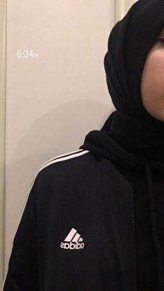 Casual Hijab Outfit, Hijab Chic, Casual Outfits, Niqab Fashion, Muslim Fashion, Fashion Outfits, Hijabi Girl, Girl Hijab, Muslim Girls