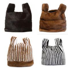 Images about #furrissima tag on instagram - magari pelliccia sintetica