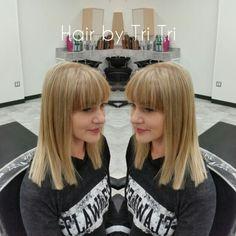 #blondes