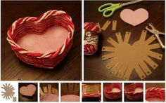 16 Heart Shaped Box Ideas Heart Shape Box Heart Box Box