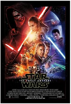 Free $5 Target Gift Card with Star Wars: The Force Awakens Pre-Order