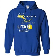 (MAJustVang002) Just A Massachusetts Girl In A Utah World #state #citizen #USA # Utah #gift #ideas #Popular #Everything #Videos #Shop #Animals #pets #Architecture #Art #Cars #motorcycles #Celebrities #DIY #crafts #Design #Education #Entertainment #Food #drink #Gardening #Geek #Hair #beauty #Health #fitness #History #Holidays #events #Home decor #Humor #Illustrations #posters #Kids #parenting #Men #Outdoors #Photography #Products #Quotes #Science #nature #Sports #Tattoos #Technology #Travel…