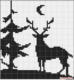 Thrilling Designing Your Own Cross Stitch Embroidery Patterns Ideas. Exhilarating Designing Your Own Cross Stitch Embroidery Patterns Ideas. Cross Stitch Fabric, Cross Stitch Charts, Cross Stitch Designs, Cross Stitching, Cross Stitch Embroidery, Embroidery Patterns, Cross Stitch Patterns, Cross Stitch Animals, Tapestry Crochet