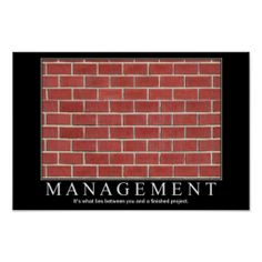 >>>Low Price          Management Posters           Management Posters so please read the important details before your purchasing anyway here is the best buyDeals          Management Posters Online Secure Check out Quick and Easy...Cleck Hot Deals >>> http://www.zazzle.com/management_posters-228999087750669253?rf=238627982471231924&zbar=1&tc=terrest