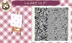 Animal Crossing: New Leaf Usamomo village diary ♪ * fit in Royal furniture likely Maideza ♪ *
