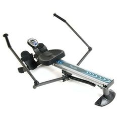 Avari Free Motion Rower - http://trolleytrends.com/health-fitness/avari-free-motion-rower