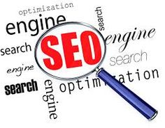 On the internet once you will start searching for Search Engine Optimization companies you will see that there are several companies that are offering their services in this field and therefore for a person who is looking for the right type of  SEO companies services for his or her website it becomes hard to select and then hire the right type of company for his or her website.