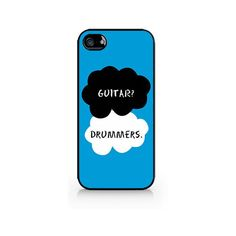 IPC-643 - Guitar? Drummer. - Try Hard - 5SOS - 5 Seconds of Summer -... (6,95 BRL) ❤ liked on Polyvore featuring accessories, tech accessories, 5sos, phone cases, 5 seconds of summer, e... and samsung