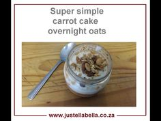 Tips for cooking ahead - Just Ella Bella