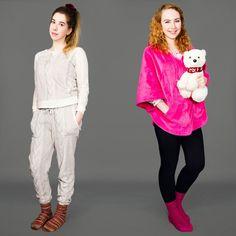 2e Peau Pajama Party, Maya, Pajamas, Pjs, Sweet 16 Sleepover, Sleepover Party, Pj Party, Pajama, Slumber Parties