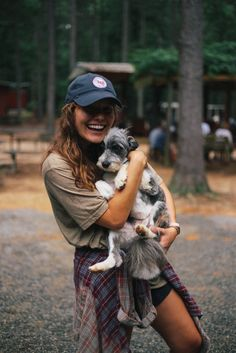 Camp Life: Week 1 - The Little Duckwife Mans Best Friend, Girls Best Friend, Granola Girl, Camping Life, Camping Gear, Camping Equipment, Puppy Love, Cute Pictures, Beautiful Pictures