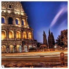 - -Rome Italyرمايتاليا با کی میرفتی  . #italy #rome #chamedoon #wiki #wikievent  #رم #ايتاليا  #ويكي #ويكي_ايونت #چمدون  #كجا_بريم