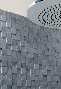 Stones 2.0 | Mirage, ceramiche per pavimenti, rivestimenti e facciate ventilate. Piastrelle in gres porcellanato per l'architettura di interni ed esterni made in Italy.