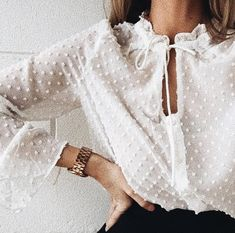 Find More at => http://feedproxy.google.com/~r/amazingoutfits/~3/heWdLpHpywQ/AmazingOutfits.page