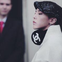 Kwon ji yong Chanel - Google-Suche