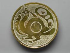 Nur: la luz en el arte y la ciencia del mundo islámico |