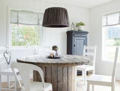 chaises-blanches-table-en-touret-tres-grande-pour-amenager-une-coin-repas-dans-un-style-simple-resized