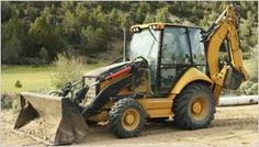 BODYART 4 Pcs Replacement Excavator Keys Heavy Equipment Key for Volvo Excavator Models-777
