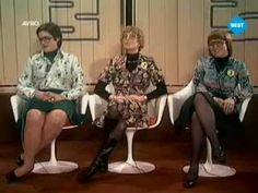 Wie van de 3 (1-3)  1978