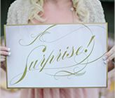 http://www.weddingchicks.com/2012/08/02/glamorous-surprise-backyard-bridal-shower/