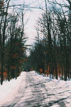 Snowshoeing-18.jpg 580 × 870 pixlar