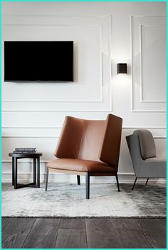 16 Creative Minimalist Furniture Interior Design In Modern House – Decoration Minimalist Furniture, Modern Furniture, Home Furniture, Furniture Design, Furniture Ideas, Rustic Furniture, Business Furniture, Furniture Websites, Furniture Dolly