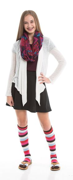 3 Pairs Combo Packs - V-Toe Flip Flop Tabi Socks at Amazon Women's Clothing store: