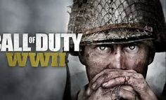 massimo fagnoni: call of duty ww2