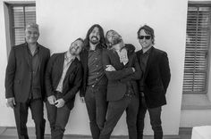 "FOO FIGHTERS: Neues Album ""Sonic Highways"" am 10. November - http://www.avalost.de/12097/aktuelle-news/foo-fighters-neues-album-sonic-highways-am-10-november"