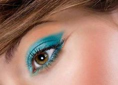 26 The most popular Make-up | World inside pictures