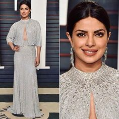 Priyanka Chopra looks lovely at Vanity Fair - http://www.movierog.com/celebrity_gossips/priyanka-chopra-looks-lovely-at-vanity-fair/