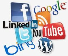 They will place you where your potential customers are....on the web. Get found today..call them tomorrow!
