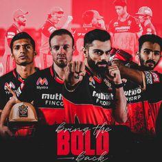 Cricket Poster, Shivaji Maharaj Hd Wallpaper, Ms Dhoni Photos, Virat Kohli Wallpapers, Virat And Anushka, Cricket Wallpapers, Team Wallpaper, Ab De Villiers, Barbie Images