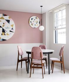 Mulberry & Prince , Cape Town, 2016 - Atelier Interiors by Adri van Zyl