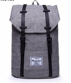 BACKPACK HIGH QUALITY SALE  $63.99  Regular price$99.00