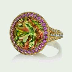 my jewelry fasihon,takı sanatı,kuyumculuk,takı modası,doğal taşlar,mücevher,altın,gümüş