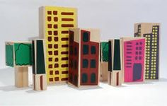 architecture for kids - Google Search